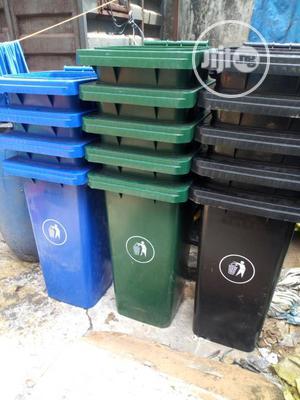 240ltrs Waste Bin | Home Accessories for sale in Lagos State, Lagos Island (Eko)