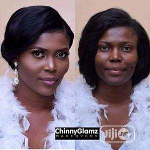 Chinnyglamz Makeovers.   Makeup for sale in Anambra State, Onitsha