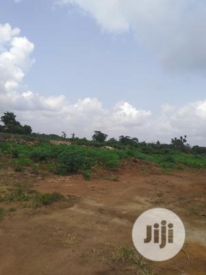 For Sale, A Plot Of Land At Agbowa Odo Ikorodu Lagos | Land & Plots For Sale for sale in Lagos State, Ikorodu