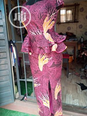 Ready To Wear Ankara Very Affordable | Clothing for sale in Lagos State, Alimosho