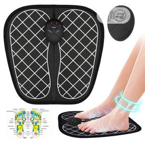 Ems Foot Stimulator Massager | Massagers for sale in Lagos State, Ikeja