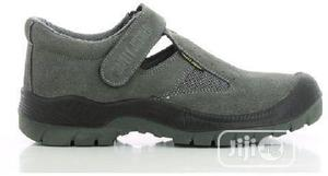 Bestsun Safety Jogger Safety Shoe   Shoes for sale in Lagos State, Lagos Island (Eko)