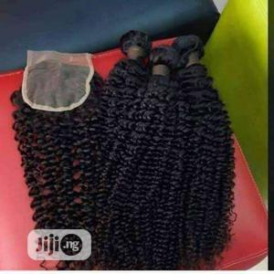 Mongoose Curls   Hair Beauty for sale in Lagos State, Agboyi/Ketu