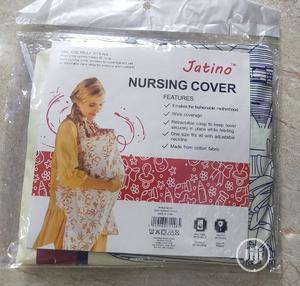 Jatino Nursing Cover | Maternity & Pregnancy for sale in Lagos State, Amuwo-Odofin