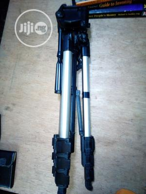 Tripod For Rent | Accessories & Supplies for Electronics for sale in Lagos State, Ikeja