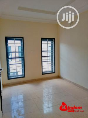 3 Bedroom Terrace Duplex With BQ At Kabusa Garden Estate | Houses & Apartments For Sale for sale in Abuja (FCT) State, Kabusa
