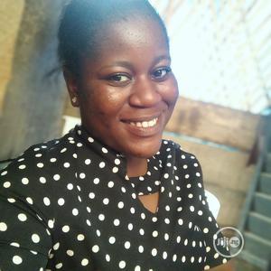 Office Secretary | Internship CVs for sale in Lagos State, Ajah