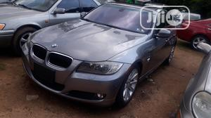 BMW 328i 2011 Blue | Cars for sale in Kaduna State, Kaduna / Kaduna State