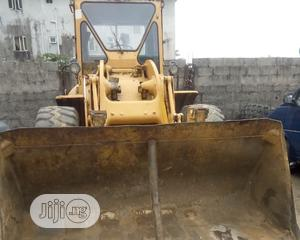 Caterpillar Payloader 950C | Heavy Equipment for sale in Lagos State, Ajah
