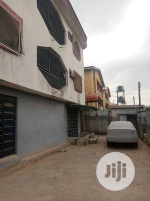 Furnished 3bdrm Apartment in Abule Egba for Sale   Houses & Apartments For Sale for sale in Lagos State, Abule Egba