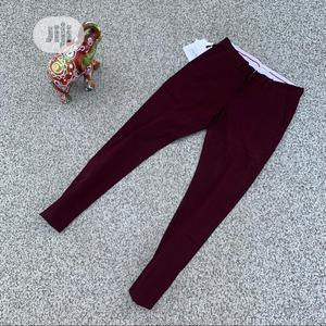 Zara Quality Chinos   Clothing for sale in Lagos State, Lagos Island (Eko)
