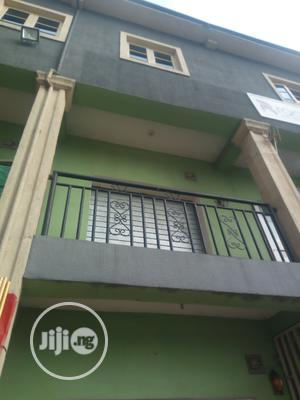 A Office Space Shop at Maxxy Plaza | Commercial Property For Rent for sale in Rivers State, Obio-Akpor
