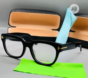 Original Tom Ford Sunglasses | Clothing Accessories for sale in Lagos State, Lagos Island (Eko)