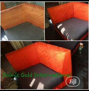 Fabric Sofa, Chair & Couch Cleaning Services   Cleaning Services for sale in Lagos State, Surulere