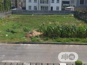 800, 1000, and 1200sqm of Land in Nicon Town Estate | Land & Plots For Sale for sale in Lagos State, Lekki