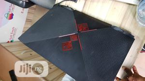 Laptop HP Omen 15 16GB Intel Core i7 SSD 256GB | Laptops & Computers for sale in Abuja (FCT) State, Wuse