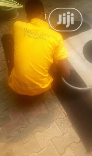 Professional Rug And Carpet Cleaners   Cleaning Services for sale in Lagos State, Ojodu