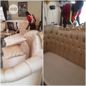 Professional Sofa And Couch Cleaning Company   Cleaning Services for sale in Lagos State, Ojodu