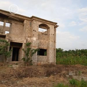 4 Bedroom Terrace Duplex Plot for Sale | Houses & Apartments For Sale for sale in Abuja (FCT) State, Lokogoma