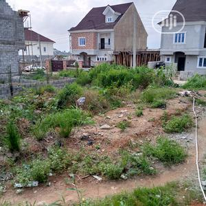 4 Bedroom Terrace Duplex Plot for Sale | Houses & Apartments For Sale for sale in Abuja (FCT) State, Apo District