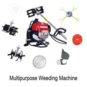 Weeding Machine | Farm Machinery & Equipment for sale in Lagos State, Ojo