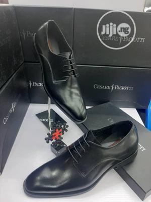 Paciotti Italian | Shoes for sale in Lagos State, Lagos Island (Eko)