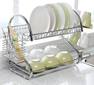 Plate Racks | Kitchen & Dining for sale in Lagos State, Abule Egba