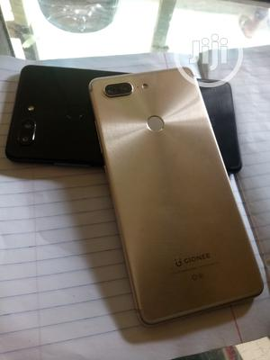 Gionee M7 64 GB | Mobile Phones for sale in Rivers State, Port-Harcourt