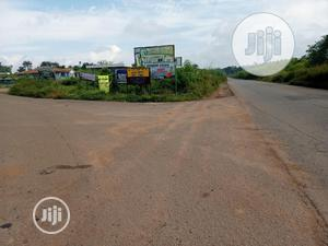 About 3 Acres Of Land For Sale At Apatere Town   Land & Plots For Sale for sale in Oyo State, Lagelu