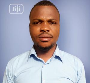 Mr Emmanuel | Research & Survey CVs for sale in Abuja (FCT) State, Karu