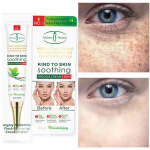Aichun Beauty Dark Eye Circles Wrinkles CREAM   Skin Care for sale in Lagos State, Amuwo-Odofin