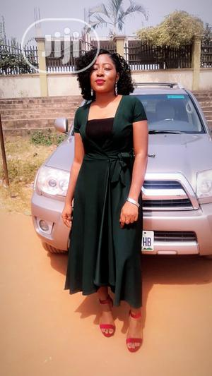 Personal Assistant | Office CVs for sale in Abuja (FCT) State, Central Business District