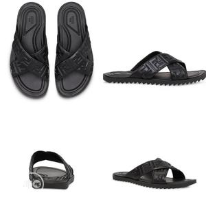 High Quality Fendi Slippers for Men | Shoes for sale in Oyo State, Ibadan