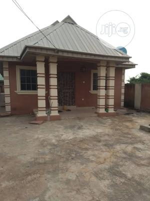 Attractive 4 Numbers Of Room And Parlour Self Contain For Sale   Houses & Apartments For Sale for sale in Lagos State, Ikorodu