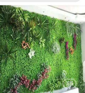 Box Wood for Wall Decoration | Garden for sale in Lagos State, Oshodi