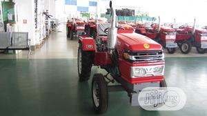 25hp Tractor 2wd | Heavy Equipment for sale in Kaduna State, Kaduna / Kaduna State