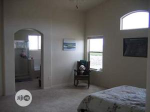 Short Let or Service Apartment Available in Abuja   Short Let for sale in Abuja (FCT) State, Gwarinpa