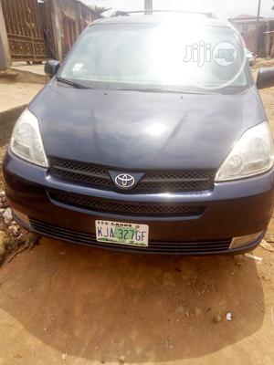 Car Hire Services (Charter). 1-7 Passengers   Automotive Services for sale in Lagos State, Ikeja