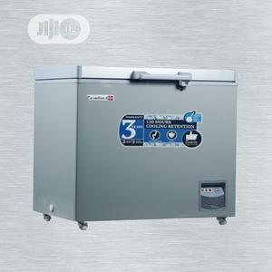 Scanfrost Chest Freezer 200LTR | Kitchen Appliances for sale in Oyo State, Ibadan