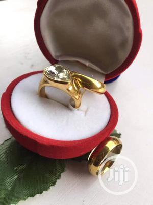 Wedding Ring Set | Wedding Wear & Accessories for sale in Lagos State, Surulere