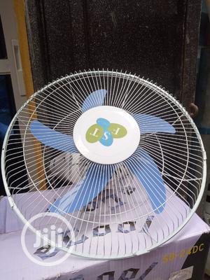 DC Orbit Fan | Home Appliances for sale in Lagos State, Ojo