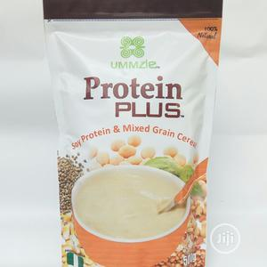 Ummzie Protein Plus Cereal | Meals & Drinks for sale in Abuja (FCT) State, Wuse 2