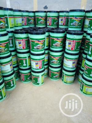 Prestige Paints... | Building Materials for sale in Lagos State, Alimosho