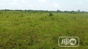5000 Acres Of Land Inahin Village Komu Town Itesi For Sale, | Land & Plots For Sale for sale in Oyo State, Itesiwaju
