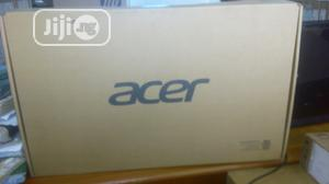 New Laptop Acer Aspire 3 4GB Intel Core i3 HDD 1T | Laptops & Computers for sale in Lagos State, Ikeja