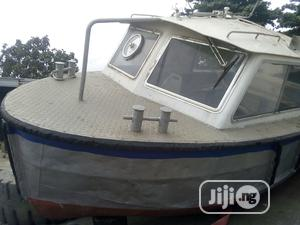 Cruise Boat | Watercraft & Boats for sale in Lagos State, Apapa