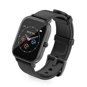 Havit M9006 Smart Bracelet Fashion Touchscreen Smart Watch | Smart Watches & Trackers for sale in Lagos State, Shomolu