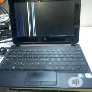 Laptop (Windows And Mac Repairs)   Computer & IT Services for sale in Abuja (FCT) State, Wuse 2