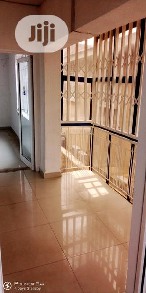 4 Four Bedroom Standard Office Furnished Officed Space   Commercial Property For Rent for sale in Lagos State, Surulere