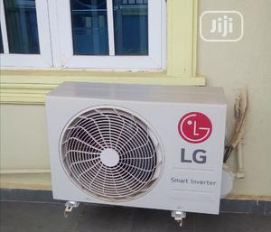 Installation Of Ac   Repair Services for sale in Lagos State, Surulere